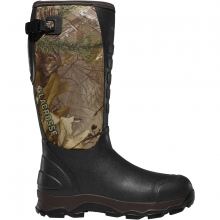 "Men's 4xAlpha 16"" Realtree Xtra 7.0MM by LaCrosse"
