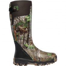 "Alphaburly Pro 18"" Realtree Xtra Green by LaCrosse in Glenwood Springs CO"