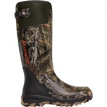 "Alphaburly Pro 18"" Mossy Oak Break-Up Country by LaCrosse in Glenwood Springs CO"