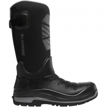 "Men's Aero Insulator 14"" Black by LaCrosse"