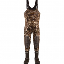 Men's Brush Tuff Extreme ATS Realtree Max-5 1600G by LaCrosse