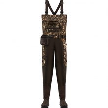 Aero Elite Breathable Realtree Max-5 3.5MM