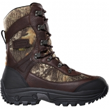 Men's Hunt Pac Extreme 10