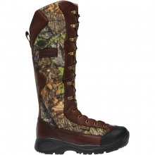 "Men's Venom 18"" NWTF Mossy Oak Obsession by LaCrosse in Johnstown Co"