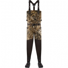 Women's Hail Call Breathable Realtree Max-5 1600G by LaCrosse in Squamish BC