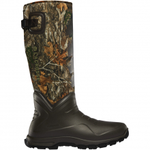 "Men's AeroHead Sport 16"" Realtree Edge 7.0MM"