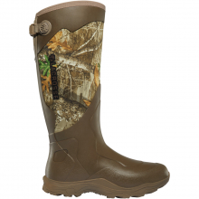 """Men's Alpha Agility 17"""" Realtree Edge by LaCrosse in Squamish BC"""
