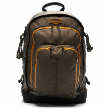 Navigator Daypack by LaCrosse