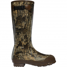 """Men's Burly Classic 18"""" Realtree Timber by LaCrosse in Squamish BC"""