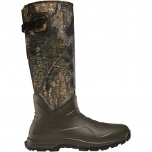 """Men's AeroHead Sport 16"""" Realtree Timber 3.5MM by LaCrosse in Squamish BC"""