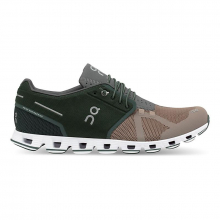 Men's Cloud 50 50 by On Running