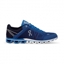Men's Cloudflow by On Running