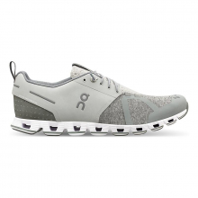 Men's Cloud Terry by On Running