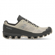 Men's Cloudventure by On Running