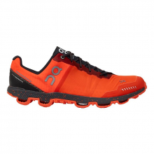 Men's Cloudventure Peak by On Running