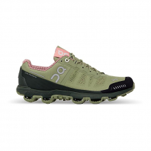 Women's Cloudventure by On Running