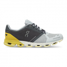 Men's Cloudflyer by On Running