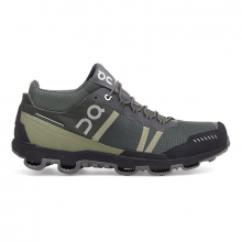 On Men's Cloudventure Midtop by On Running