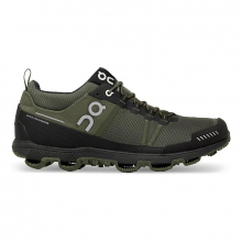 Men's Cloudventure Midtop