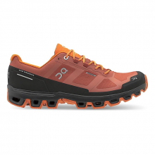 Men's Cloudventure Waterproof by On Running