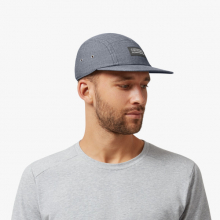Men's 5 Panel Cap by On Running