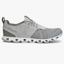 Men's Cloud Terry