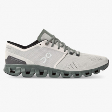 Men's Cloud X by On Running