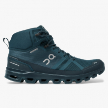 Men's Cloudrock Waterproof by On Running in Sioux Falls SD