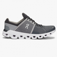 Men's Cloudswift by On Running in Sioux Falls SD