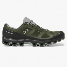 Men's Cloudventure Waterproof by On Running in Sioux Falls SD