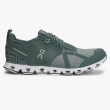 Women's Cloud Terry by On Running