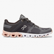 Women's Cloudflow by On Running