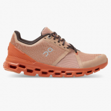 Women's Cloudstratus by On Running