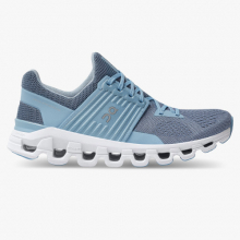 Women's Cloudswift by On Running