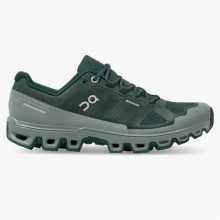 Women's Cloudventure Waterproof by On Running in Sioux Falls SD