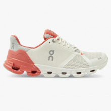 Women's Cloudflyer by On Running