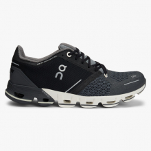 Women's Cloudflyer by On Running in Westminster CO