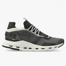 Men's Cloudnova by On Running