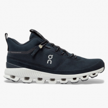 Men's Cloud Hi by On Running