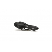 Respiro Athletic Unisex - Black by Selle Royal in Greenwood Village CO