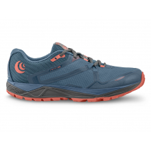 Women's MT-3 by Topo Athletic in Denver CO