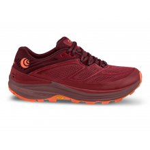 Women's Ultraventure 2 by Topo Athletic