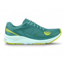Women's Zephyr by Topo Athletic