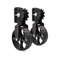 C-Tug Dinghy Wheels by YakGear