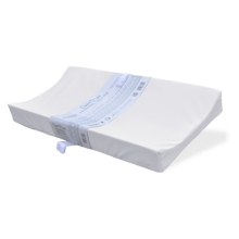 EverTrue Contour pad  16 x 33 by Colgate Kids in Hallandale Beach Fl