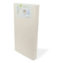 Eco Classica I Crib Mattress by Colgate Kids in Dothan Al