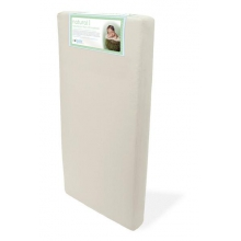 Natural I Crib Mattress by Colgate Kids in Dublin Ca
