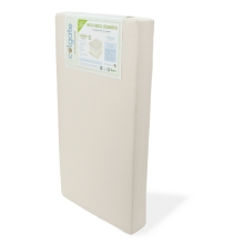 Eco Visco Classica Crib Mattress by Colgate Kids in Brentwood Ca