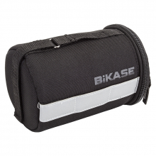 Tommy Tote - Handle Bar - Seat Pack by Bikase