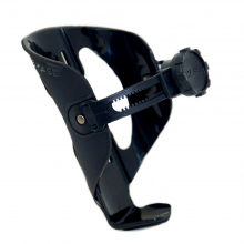 ABC CAGE - Any Bottle Cage